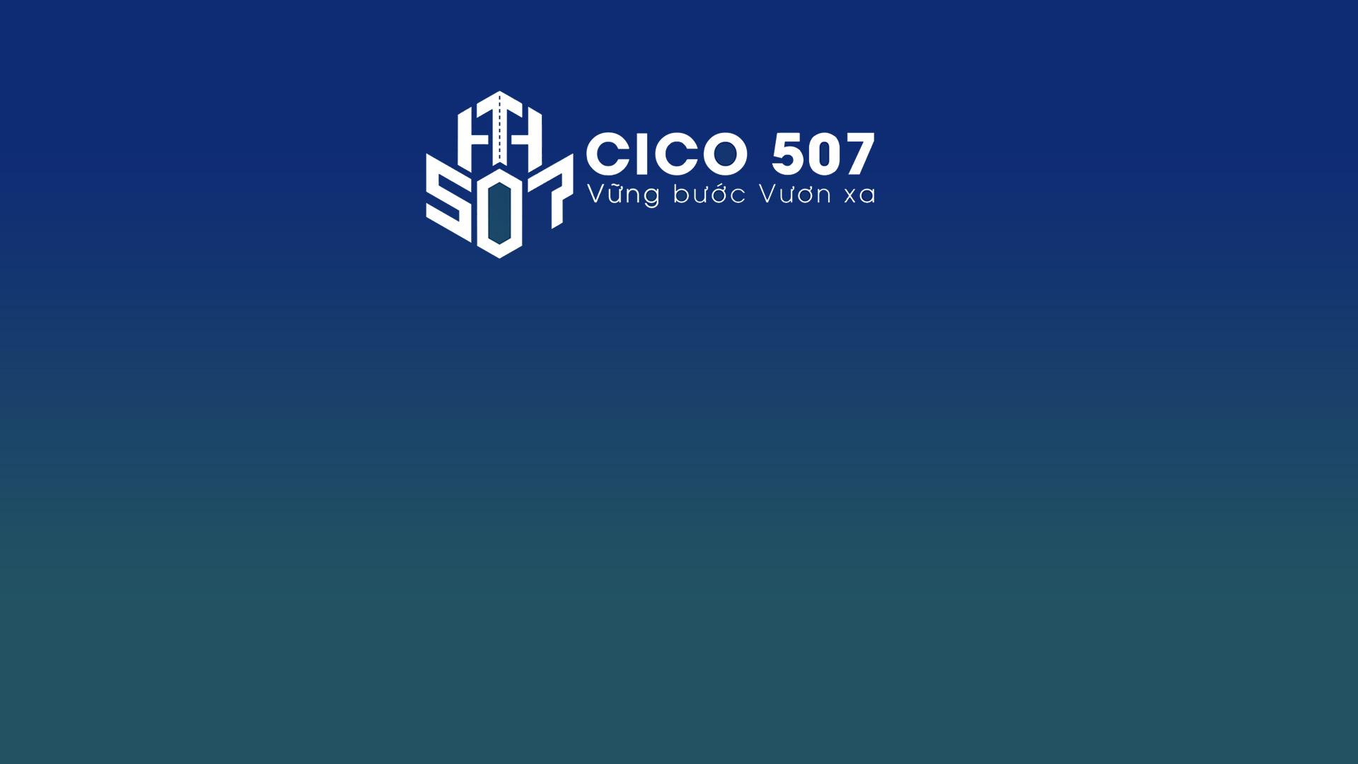 Cico 507